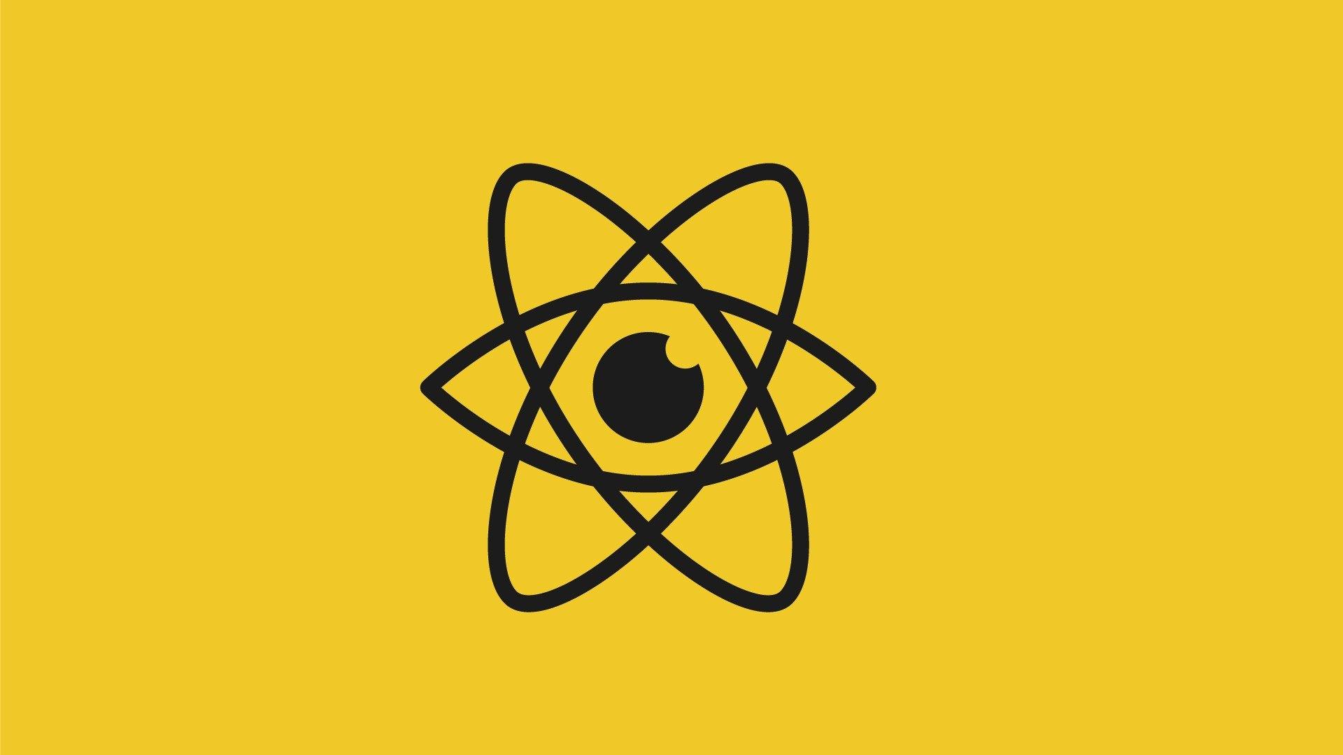 Nuclear insight