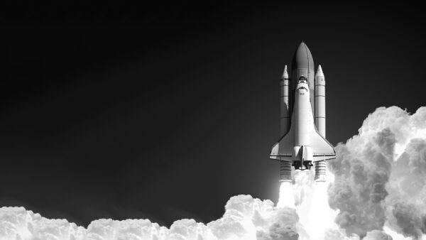 inFund Rocket
