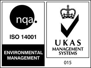 NQA-ISO14001