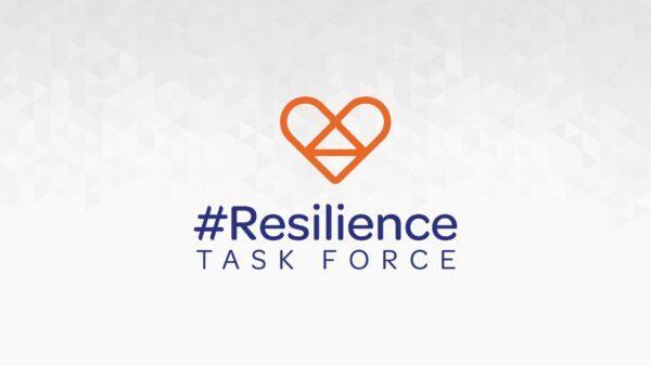 Resilience Task Force #resiliencetaskforce