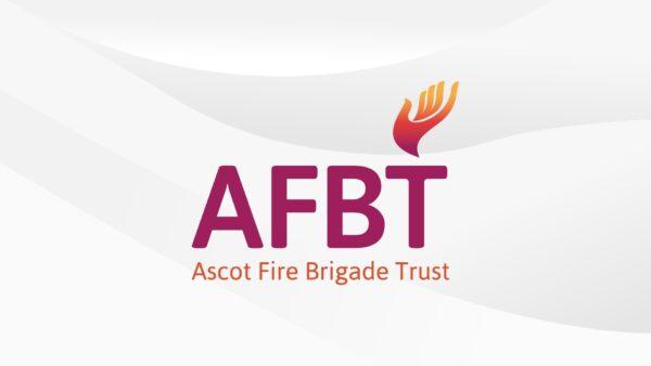 Ascot Fire Brigade Trust - AFBT